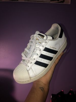 Adidas Originals Superstar for Sale in North Miami Beach, FL