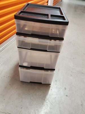 storage container for Sale in Glen Burnie, MD