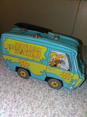 Scooby Doo for Sale in Rocky Mount, NC