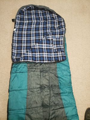 Bessport Sleeping Bag for Sale in Colorado Springs, CO