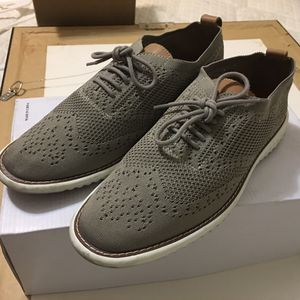 Steve Madden for Sale in Chicago, IL