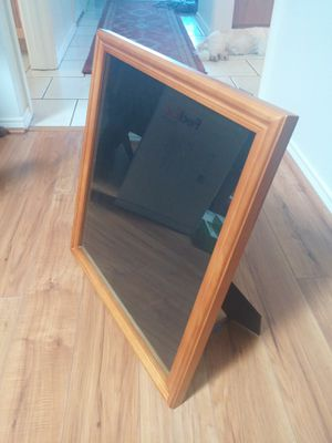 Shadowboxes for Sale in San Angelo, TX