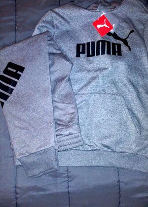 Puma sweet suite for Sale in Spartanburg, SC