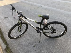 Dynacraft bike for Sale in Oakland, CA