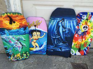 Surfboards for Sale in Philadelphia, PA