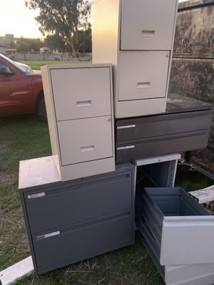 Cabinet for Sale in Fontana, CA
