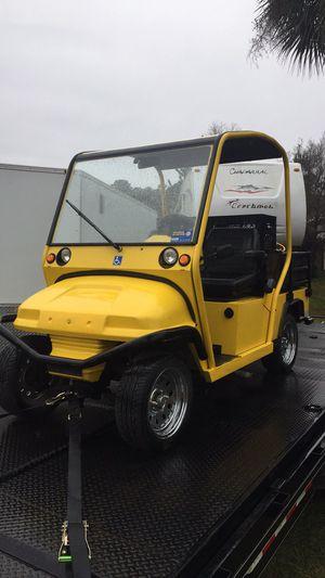 Par Car , electric for Sale in Murrells Inlet, SC