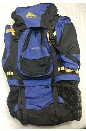 Kelty Red Cloud 5400 Backpack for Sale in Long Beach, CA