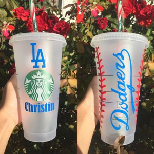 Custom Starbucks Tumbler Cup for Sale in San Dimas, CA