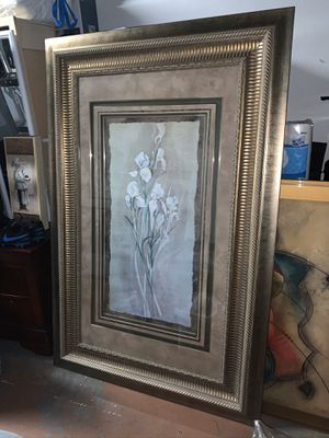 Decorative picture for Sale in Lehigh Acres, FL