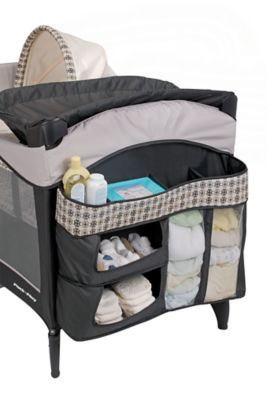 Grace pack and play for Sale in Houston, TX