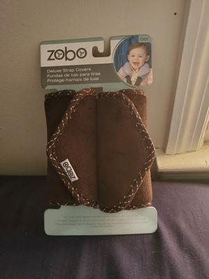 ZOBO Strap Covers for Sale in Smyrna, GA