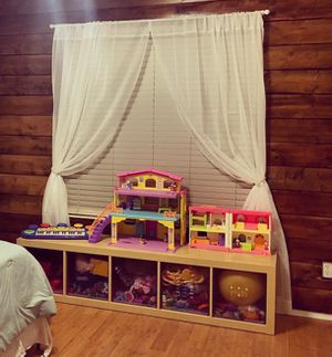 IKEA shelf/ cubby/ Storage container for Sale in Gilbert, AZ