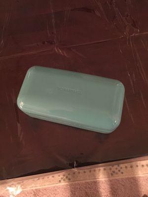 Tiffany & Co eyeglasses box for Sale in Avon, IN