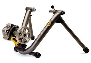 Cycle Ops bike trainer for Sale in Vancouver, WA