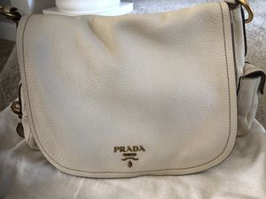 Original Prada bag! for Sale in Leesburg, VA