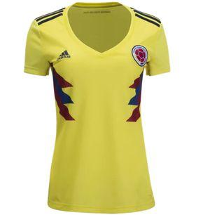 Colombia woman jersey size medium for Sale in Aventura, FL