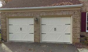 Garage Door Bros. for Sale in Jessup, MD