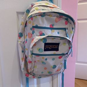 Jansport Backpack for Sale in Kings Point, NY
