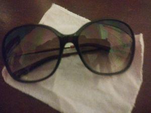Tommy Hilfiger Sunglasses for Sale in Fort Lauderdale, FL