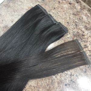 """22"""" Donna Bella Tape-In Hair Extensions for Sale in Pasco, WA"""