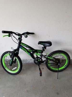 Boys Bike for Sale in Fairfield, CA