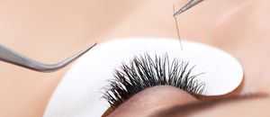 Eyelash extensions Pestanas extensiones for Sale in Richmond, CA