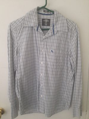 H&M Dress Shirt for Sale in Fairfax, VA