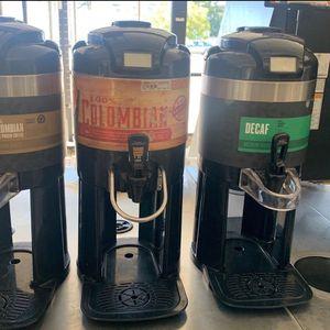Coffee Dispensers for Sale in Montebello, CA
