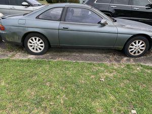 1993 Lexus for Sale in Augusta, GA