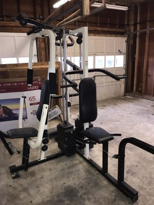Exercise equipment for Sale in NJ, US