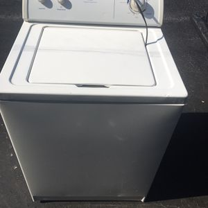Like New Whirlpool Washer !!! $150 for Sale in Miami Gardens, FL