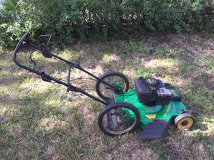 """Lawn Mower 22"""" for Sale in Palm Harbor, FL"""