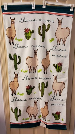 Kassafina home collection beach towels for Sale in Canoga Park, CA