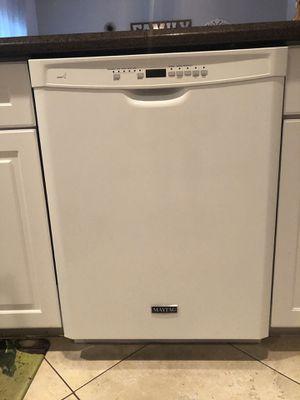Dishwasher for Sale in Deerfield Beach, FL
