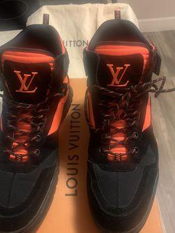 Louis Vuitton Size 13 for Sale in Las Vegas,  NV