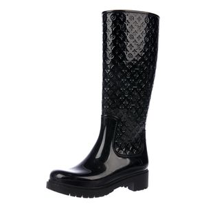 Louis Vuitton Rain Boots for Sale in Los Angeles, CA