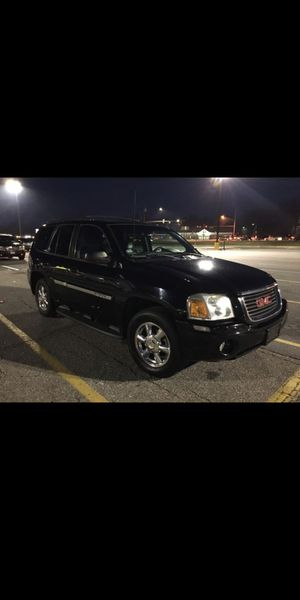 2003 GMC envoy Trade for Sale in Gaithersburg, MD