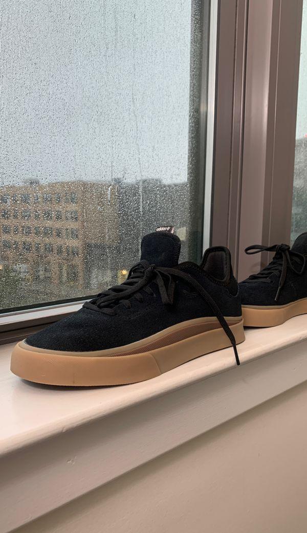 Adidas sabalo sneakers