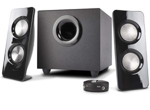 Speakers for Sale in Lorton, VA