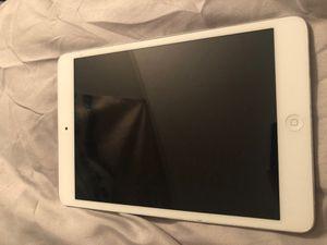 iPad mini for Sale in Wahiawa, HI