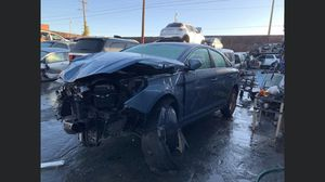 2017 Hyundai Sonata For Parts for Sale in Los Angeles, CA