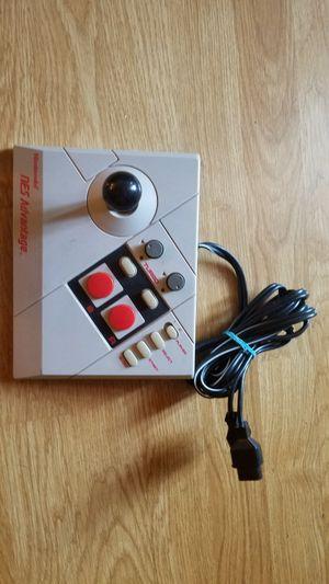 Nintendo NES arcade stick for Sale in Fresno, CA