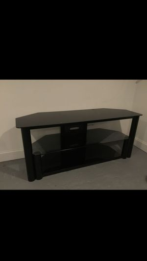 TV Stand for Sale in Union, NJ
