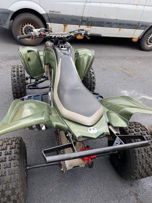 Yamaha 700r for Sale in Arlington Heights, IL
