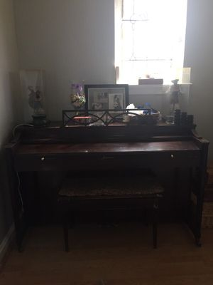FREE Piano for Sale in St. Louis, MO