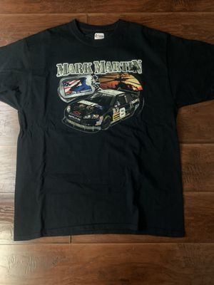NASCAR Tee for Sale in Los Angeles, CA