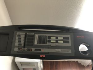 treadmill proform 385 for Sale in Fort Worth, TX