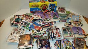 Baseball, Basketball, Football etc...Card Lot Mixed for Sale in Morgantown, PA