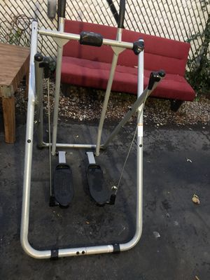Exercise Machine for Sale in Alsip, IL